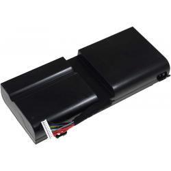 baterie pro Dell Alienware M14X R1 / Typ 8X70T