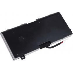baterie pro Dell Alienware M17X / Typ 2F8K3