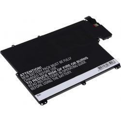 aku baterie pro Dell Inspiron 13z-5323