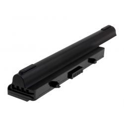 baterie pro Dell Inspiron 1440/ Inspiron 1750/ Typ J414N 7800mAh
