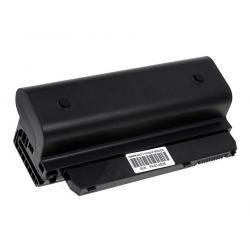 baterie pro DELL Inspiron Mini 9 / Mini 910 Serie 5200mAh