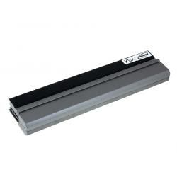 baterie pro Dell Latitude E4310 Serie