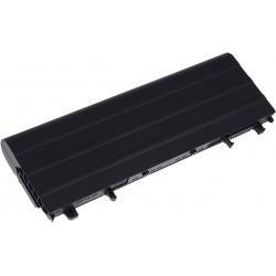 baterie pro Dell Latitude E5440