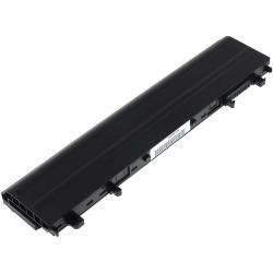 baterie pro Dell Latitude E5440/ Typ 3K7J7