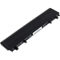 aku baterie pro Dell Latitude E5540
