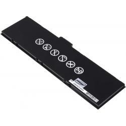 baterie pro Dell Venue 11 Pro / Typ HXFHF