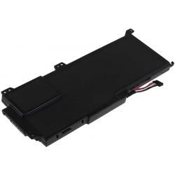 baterie pro Dell XPS 14z / Typ V79Y0