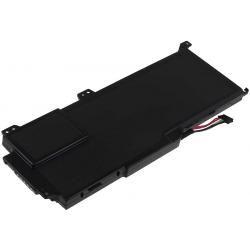 baterie pro Dell XPS L412z