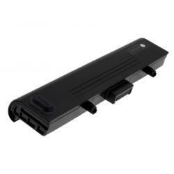 baterie pro Dell XPS M1530 5200mAh