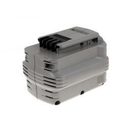 baterie pro Dewalt ruční okružní pila DW007 3000mAh NiMH