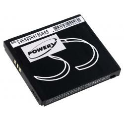 aku baterie pro Doro PhoneEasy 612