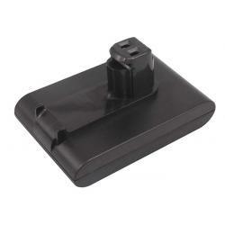 baterie pro Dyson vysavač Typ 17083-4810