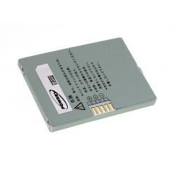 baterie pro E-Ten glofiish X500