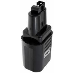 aku baterie pro ELU vrtací šroubovák DW945K