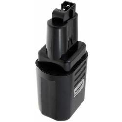aku baterie pro ELU vrtací šroubovák DW950K