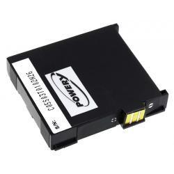 baterie pro Emporia Lite