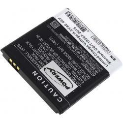 baterie pro Emporia Telme C155