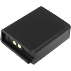 baterie pro Ericsson M-RK II