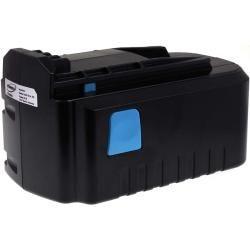baterie pro Festool akušroubovák C 12 Li