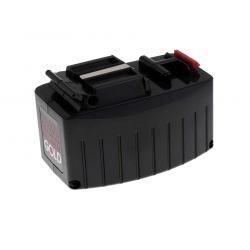 baterie pro FESTOOL (FESTO) Typ 490021 (neoriginál)