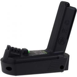 baterie pro Festool šroubovák CXS Li 1,5 Plus 1500mAh originál