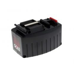 baterie pro FESTOOL Typ 490021 NiMH (neoriginál)