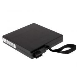baterie pro Fujitsu Siemens Amilo L6825