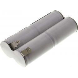 aku baterie pro Gardena nůžky na trávu 2320 Accu4 NiCd