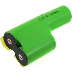 baterie pro Gardena nůžky na trávu 2500 Accu3