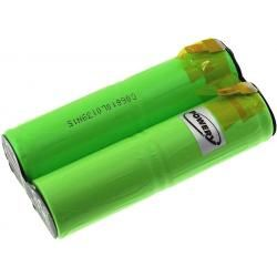 baterie pro Gardena nůžky na trávu 2505 Accu4