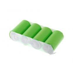 baterie pro Gardena nůžky na trávu 8802