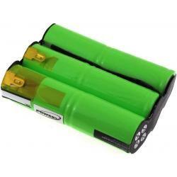 baterie pro Gardena nůžky na trávu ST6
