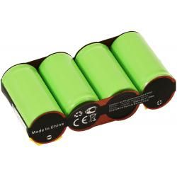 aku baterie pro Gardena nůžky na živý plot 8816
