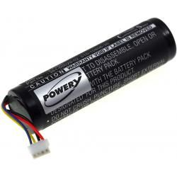 baterie pro Garmin Typ 010-11828-03