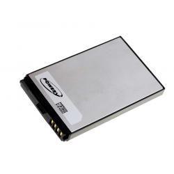 baterie pro Gigabyte Gsmart MS800