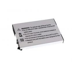 baterie pro Google Phone G1 1150mAh