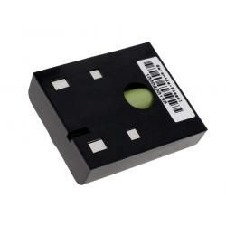 baterie pro Grundig CP810 (1200mAh)