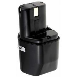 aku baterie pro Hitachi vrtací šroubovák DS10DTA