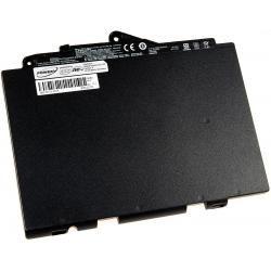 baterie pro HP EliteBook 820 G3