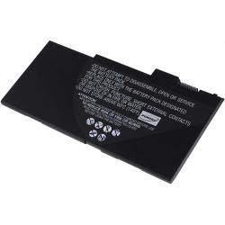 baterie pro HP EliteBook 840 G1