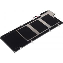 baterie pro HP Envy 14-3001TU