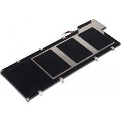 baterie pro HP Envy 14-3017TU
