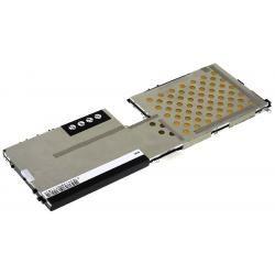 baterie pro HP Envy 15-1100 Serie