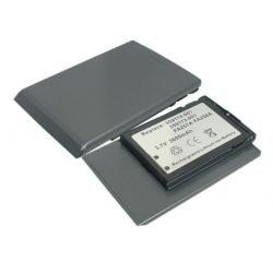 baterie pro HP iPAQ hx4700 3600mAh