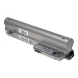 baterie pro HP Mini-Note 2133 Serie 4400mAh