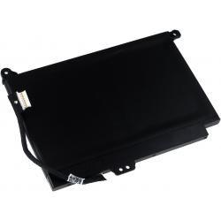 baterie pro HP Pavilion PC 15 Touch