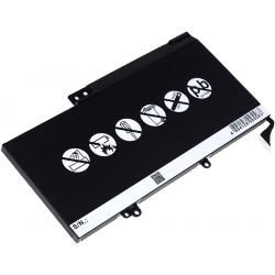 baterie pro HP Pavilion X360 13-A010DX