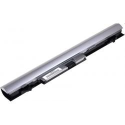 baterie pro HP ProBook 430 G2 Serie