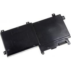 baterie pro HP ProBook 640 G2 / ProBook 645 G2 / Typ HSTNN-UB6Q