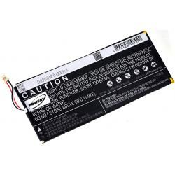 baterie pro HP Slate 7 G2 1315